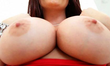 big boobs phone sex
